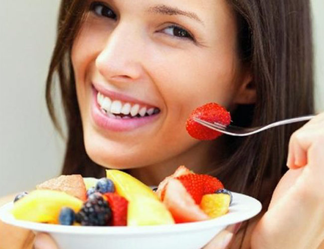 Billings Best Dentist Talks About Snacking & Oral Health